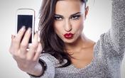 Cuồng selfie - dấu hiệu bệnh tâm thần?