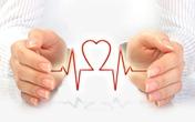 12 quan niệm sai lầm về sức khỏe