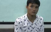 """Đà Nẵng: """"Đạo chích"""" lẻn vào bệnh viện trộm iPhone 5"""