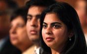 Những gương mặt tài phiệt trai thế hệ mới của Ấn Độ