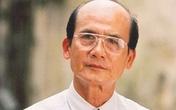 Thông tin chính thức về tang lễ NSƯT Phạm Bằng