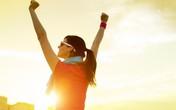 8 bí mật buổi sáng của người thành công
