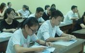 Những ai được dự kỳ thi THPT Quốc gia 2017?