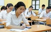 Thi tốt nghiệp THPT năm 2020: Bị can thiệp bài thi, thí sinh phải làm gì?