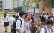 Hai trường chuyên tại TP.HCM bất ngờ tuyển bổ sung vào lớp 10