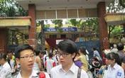 Hà Nội tuyển thẳng học sinh dân tộc Bố Y, Ngái, Pú Pèo, Mảng... vào lớp 10 THPT