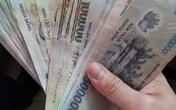 Mức tăng lương tối thiểu vùng dự kiến sắp được chốt