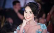 """Chung kết Hoa hậu Việt Nam 2016 """"tốn"""" đến 2 cặp MC, 40 tấn thiết bị!"""