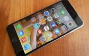 Tự động xóa tin nhắn cũ giải phóng bộ nhớ iPhone/iPad