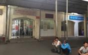 Tiên lượng xấu cho công nhân rơi từ đường sắt trên cao Cát Linh - Hà Đông