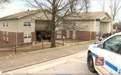 Thiếu niên Mỹ bắn cả gia đình vì bị đánh thức đi học