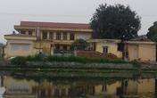 Trạm nước sạch tiền tỷ bỏ không ở Phúc Thọ, Hà Nội: Dân nhiều năm dùng nước bẩn