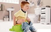 Trẻ tiêu chảy vì nắng nóng, nhất định phải tránh những sai lầm sau