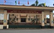 Hà Nội: Trưởng công an bị trộm xe ngay tại trụ sở uỷ ban