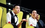"""Hài Tết đang bị hài truyền hình """"đè bẹp""""?"""