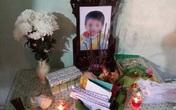 Hải Dương: Bé 3 tuổi chết bất thường tại trường mầm non sau khi ăn