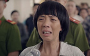 """Hoài Linh, Trấn Thành xót xa trước án tử hình của """"mẹ khờ"""" Thu Trang"""