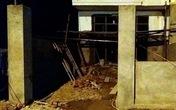 Chủ nhà đâm chết thợ xây vì làm sai thiết kế