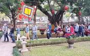 Saigontourist bị tố lạm thu của khách được miễn vé