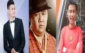 Liệu Minh Béo có trở lại được showbiz sau khi mãn hạn tù giống hai sao nam này