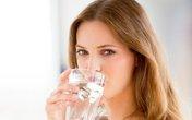 Uống thiếu nước dễ bị béo phì và mệt mỏi