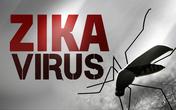 Phát hiện thêm 2 bệnh nhân nữ nhiễm virus Zika tại TP HCM