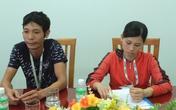 Đà Nẵng: Dùng chất vàng ô nhuộm vàng gà sau khi giết mổ