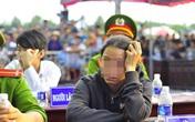Dì ruột kẻ chủ mưu Nguyễn Hải Dương có liên quan như thế nào đến vụ án thương tâm?