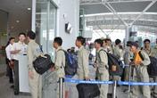 Tin vui cho hàng vạn lao động Việt Nam muốn sang Hàn Quốc