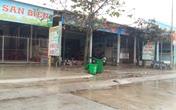 Lắp camera giám sát ở vùng biển Quất Lâm: Sẽ kỷ luật người đứng đầu thị trấn nếu hình ảnh lọt ra ngoài