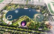 Sắp có Công viên Thiên văn học ngoài trời đầu tiên tại Đông Nam Á