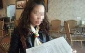 Hà Nội: Khởi tố, bắt nghi phạm dâm ô trẻ em ở quận Hoàng Mai