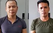 Quảng Ninh: Giám đốc doanh nghiệp taxi bị nhóm côn đồ cưỡng đoạt tiền