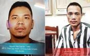NÓNG: 2 tử tù đục tường trốn trại đã xuất hiện ở Quảng Ninh