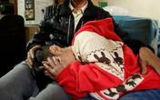 Thông tin mới nhất về sức khỏe bé 10 trai tuổi bị bố đẻ và mẹ kế đánh dã man