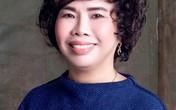 Chủ tịch HĐQT tập đoàn TH đoạt giải thưởng Doanh nhân Châu Á