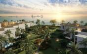 Chính thức ra mắt Sun Premier Village Ha Long Bay