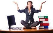 Trước tuổi 30, muốn khỏe mạnh đừng bỏ qua những thói quen lành mạnh này
