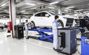 Xưởng dịch vụ Mazda Phạm Văn Đồng: Chuyên nghiệp và đẳng cấp