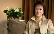 Minh tinh 65 tuổi lần đầu thừa nhận quan hệ vụng trộm với Lý Tiểu Long