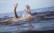 Quảng Ninh: Không chấp hành biển báo nguy hiểm, một khách du lịch chết đuối