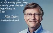 16 câu nói nổi tiếng truyền cảm hứng để đi tới thành công