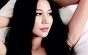 Loạt sao Việt thẳng thừng từ chối quà tặng nhà, xe tiền tỷ từ fans