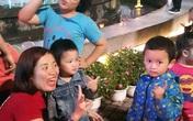 Dự định tương lai của người mẹ sinh con từ tinh trùng chồng quá cố