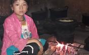 Khát vọng của cô bé mồ côi cha mong được đến trường để thoát nạn tảo hôn