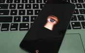 6 dấu hiệu cho thấy smartphone đang bị theo dõi