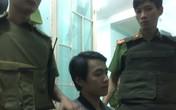 Gần 10 phút tóm gọn tên cướp ngân hàng ở Đà Nẵng