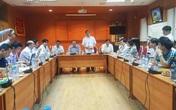 6 người tử vong tại Bệnh viện Hòa Bình: Đình chỉ hoạt động khoa Thận nhân tạo