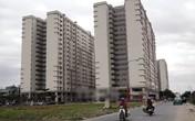 Người thu nhập thấp mòn mỏi chờ vốn mua nhà
