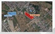 Vì sao mảnh đất tại Đại Mỗ, Nam Từ Liêm được FLC mua 860 tỷ?